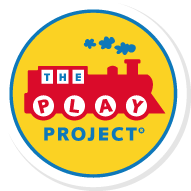 logo-playproject